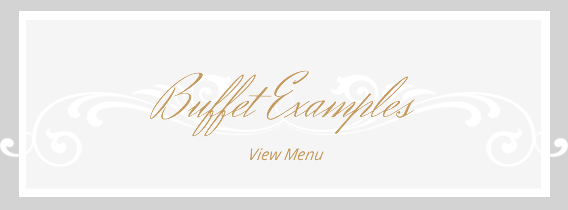 buffet-examples
