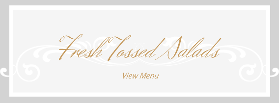 fresh-tossed-salads