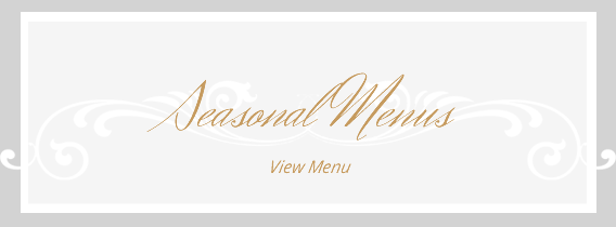 seasonal-menus