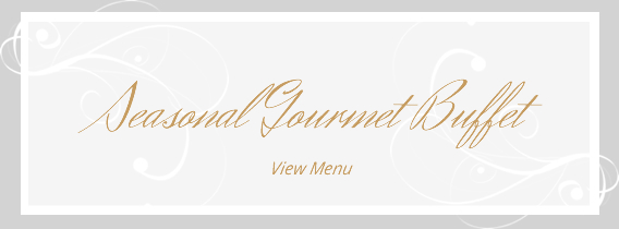 seasonal-gourmet-buffet2